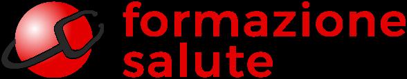FormazioneSalute.it